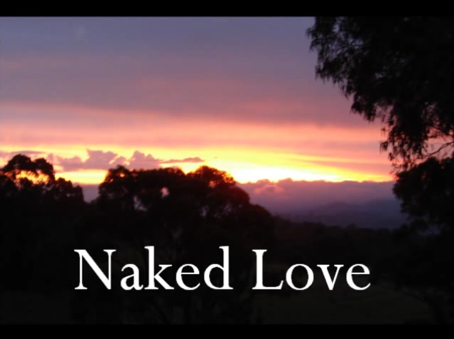 Naked Love – Fiona Joy Hawkins