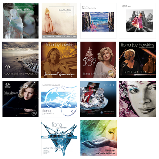 all_cds_category_transparent