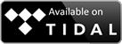 tidal50